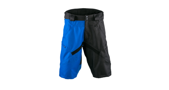 ONeal Stormrider Shorts Men sky blue